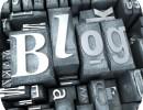 Anonymat des blogueurs