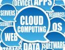 Cloud Computing Théorie et pratique