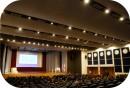 Sommet de l'information financière