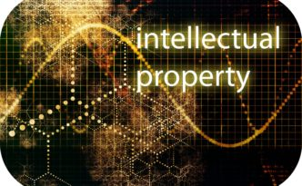 droit des brevets le