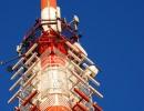 Des antennes relais démontées pour troubles anormaux de voisinage