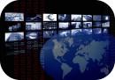 Presse et communication numérique