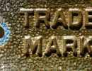 Marque : contrefaçon et publicité comparative