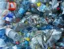 traitement des déchets ménagers issus de produits chimiques