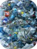 Réduction ou valorisation des déchets ?