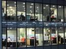Travailleurs détachés : durcissement des règles en France