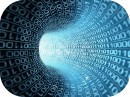 Technologies Big Data : quelle data-strategy pour l'entreprise ?