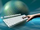 Google condamné par la Cnil à verser une amende de 150 000 €