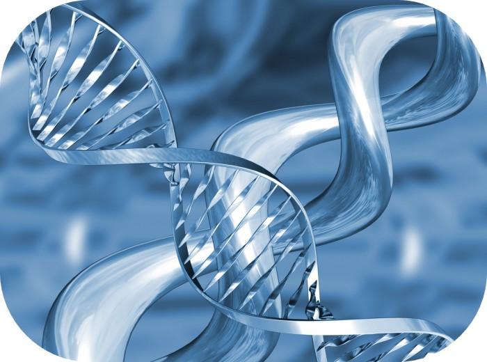 centres de séquençage