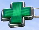 produits et technologies de santé