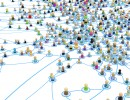 Avocat spécialiste crowdsourcing