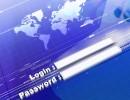 Sécurité système d'information constat sur internet en ligne app