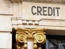 registre national des crédits
