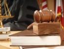 Projet de loi sur le renseignement : vers un cadre légal unifié