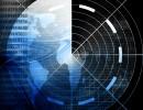 La sécurité des systèmes d'information d'EDF