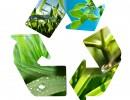 Prestations avocat technologie des déchets
