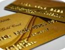 Monnaie électronique : la France traine les pieds à transposer la directive