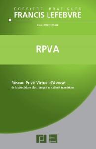 RPVA – Réseau Privé Virtuel d'Avocat