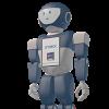 robot-lexing-alain-bensoussan