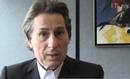 Alain Bensoussan