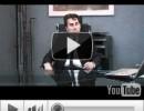 SUPINFO Partners Web TV Internet Law : Loppsi 2 LA VIDÉOSURVEILLANCE